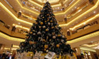 Gold-christmas-tree-003.jpg