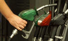 petrol-prices-record-high-003.jpg