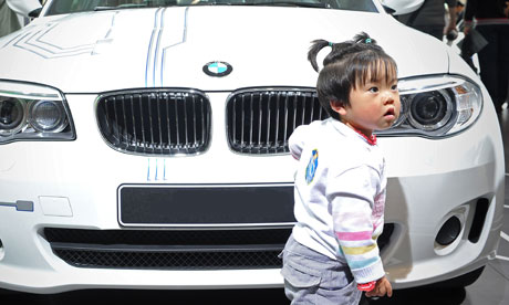 BMW-at-Shanghai-auto-show-007.jpg