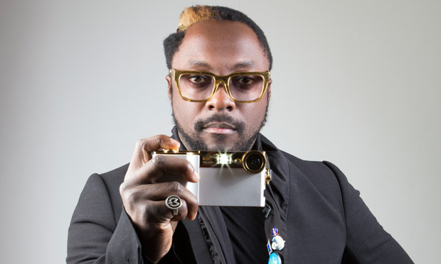 Will.i.am Will i am I want to write
