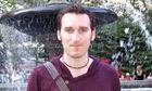 British hostage killed in Nigeria Chris McManus