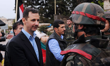 [Image: Assad-in-Syria-008.jpg]