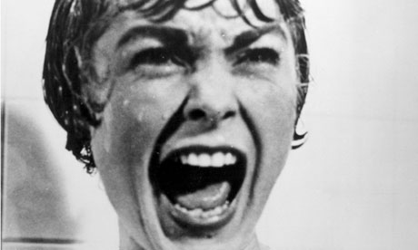 http://static.guim.co.uk/sys-images/guardian/About/General/2012/6/13/1339595372465/Janet-Leigh-in-Psycho-008.jpg