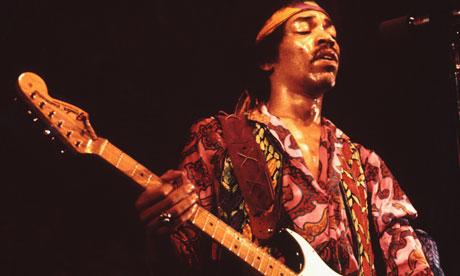 Jimi-Hendrix-008.jpg