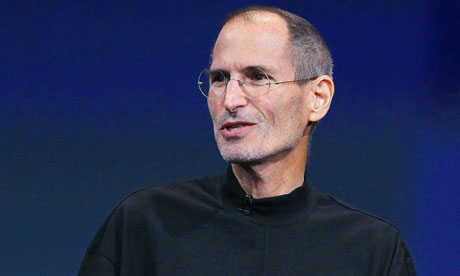 http://static.guim.co.uk/sys-images/guardian/Pix/pictures/2011/1/17/1295282580381/Apple-CEO-Steve-Jobs-in-O-007.jpg