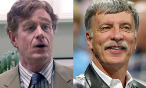 Sitwell & Kroenke look alike