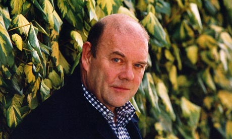 U2s-manager-Paul-McGuinne-001.jpg