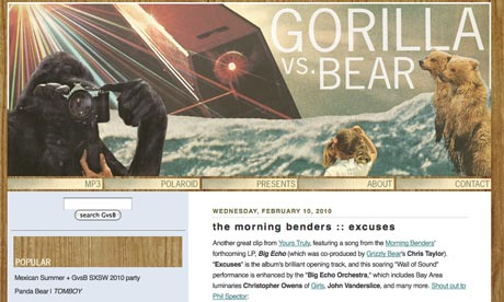 http://static.guim.co.uk/sys-images/music/Pix/pictures/2010/2/11/1265891539731/Music-blog-Gorilla-Vs-Bea-001.jpg