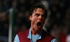 Scott Parker says West Ham's fate hinges on result against Wolves