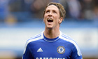 fernando-torres-003.jpg