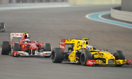 Fernando-Alonso-006.jpg