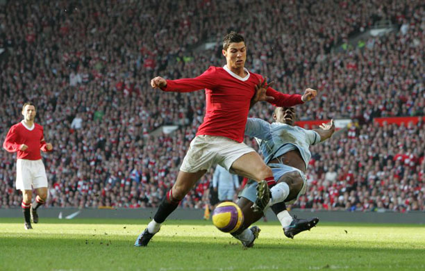 big sale 00ee8 c2416 Question]Can United play in a classic shirt on the Munich ...