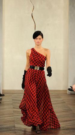 How To Wear Tartan The Latest Fashion Trend Fashion