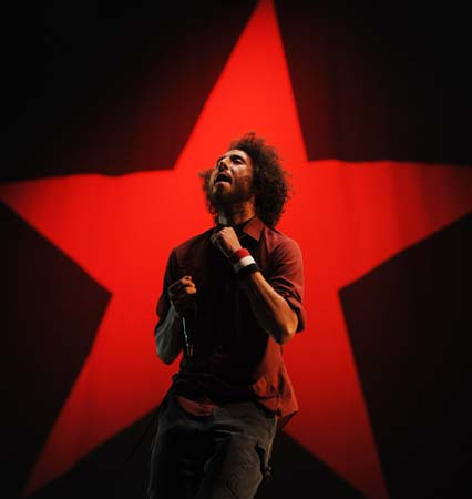 http://static.guim.co.uk/Guardian/music/gallery/2008/aug/25/festivals/GD8549080@Picture-by-Retna-Pict-2088.jpg