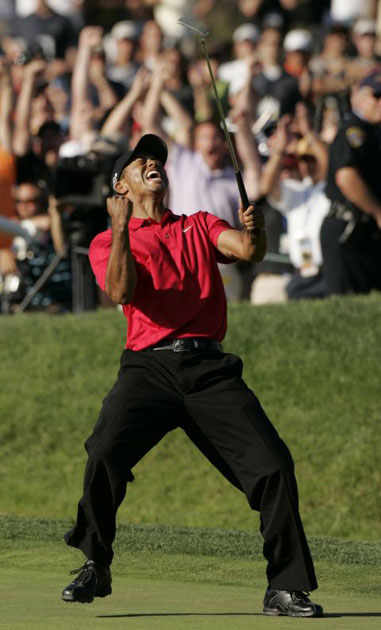 tiger woods prostitutes pictures