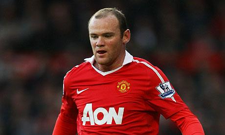 Manu Rooney