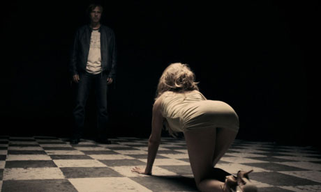A Serbian Film – review