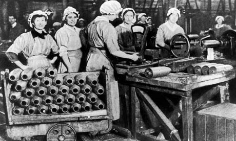 Woman's Work Civil War, First Edition