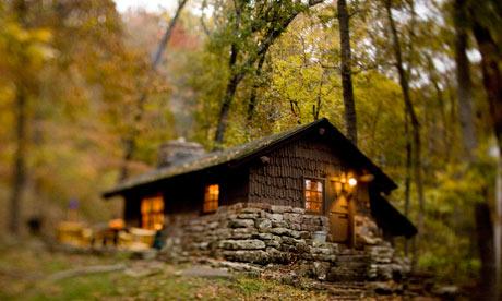 Cabin-in-woods-007.jpg