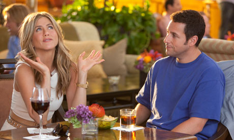 http://static.guim.co.uk/sys-images/Admin/BkFill/Default_image_group/2011/2/9/1297270661959/Adam-Sandler-Jennifer-Ani-007.jpg