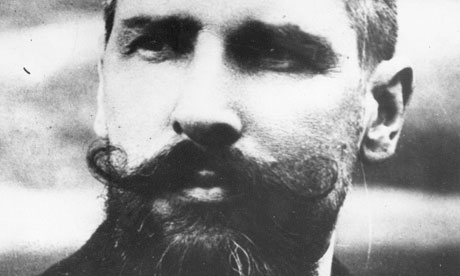 Pyotr Arkadyevich Stolypin net worth