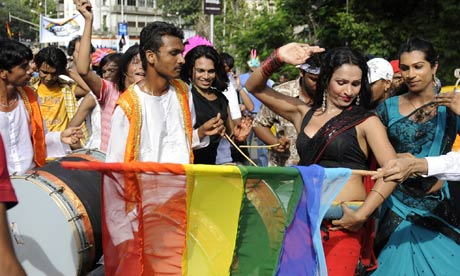 What are the mumbai mumbai gay dating site