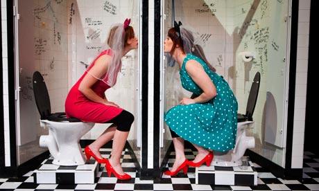 Edinburgh Fringe Theatre Roundup Culture The Guardian