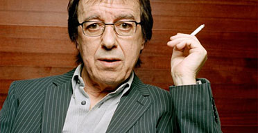 simon hattenstone talks to former rolling stone bill wyman