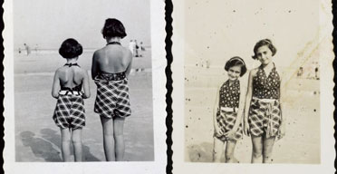 Bergen, Camps and The o'jays on Pinterest  |Margot Frank Concentration Camp