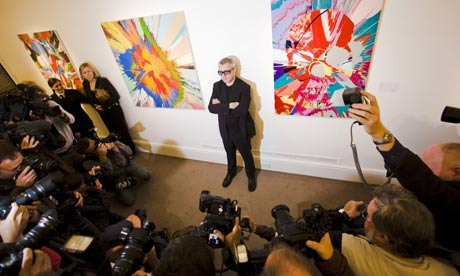 About Arts,Art and Entertainment,Art Today,Artwork,Entertainment News