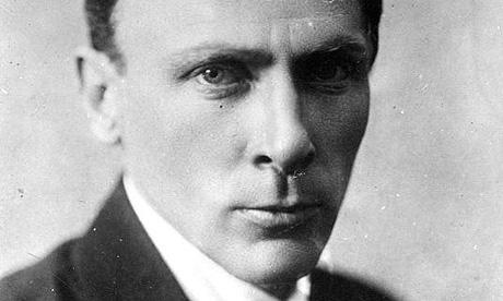 Mikhail Bulgakov Soviet Russian Novelist 45