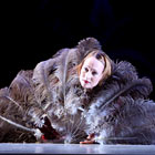 Rambert's Carnival of the Animals