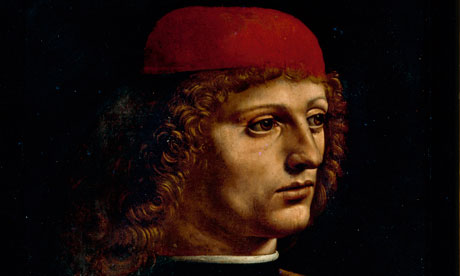 Leonardo vinci da pdf