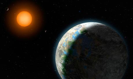 its nine planets and sun - photo #21