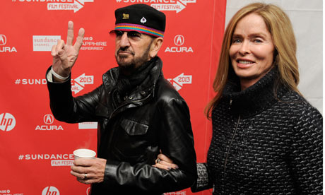 Ringo Starr song Octopus's Garden to be turned into ...