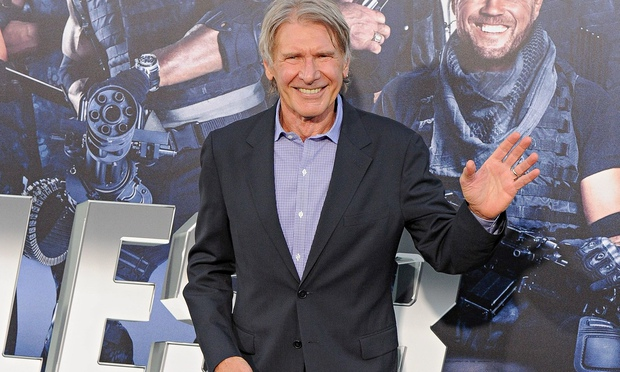 Star Wars: Episode 7 to resume filming in August as ...