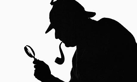 [Image: Sherlock-Holmes-007.jpg]