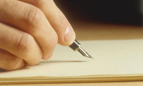 A good essay writing website