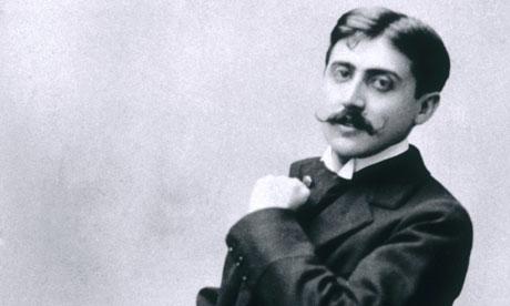 Il 10 luglio 1871 nasceva Marcel Proust – La Biblioteca di Babele