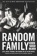 Random Family Adrian Nicole LeBlanc