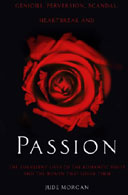 Passion Jude Morgan