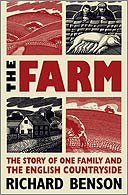 The Farm by Richard Benson