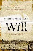 Will Christopher Rush