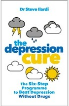 Reading your way out of depression