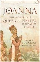 Joanna II of Naples