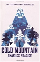 Frazier, Charles - Cold Mountain