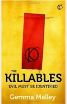 Gemma Malley, The Killables