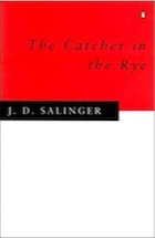 The catcher in the rye book review