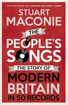 """Stuart Maconie on """"The People's Songs"""" – in depth interview"""