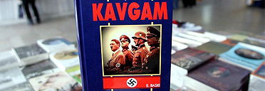 http://static.guim.co.uk/sys-images/Books/Pix/pictures/2005/03/29/kampf3.jpg